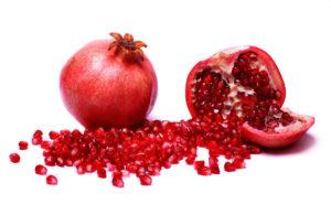 granaatappel01
